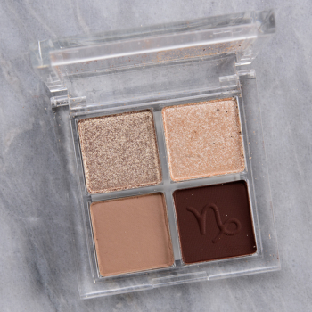 Online Shop Trend Now colourpop_head-capricorn-in-charge_001_palette-350x350 ColourPop Astrology Eyeshadow Quad Swatches (x12)