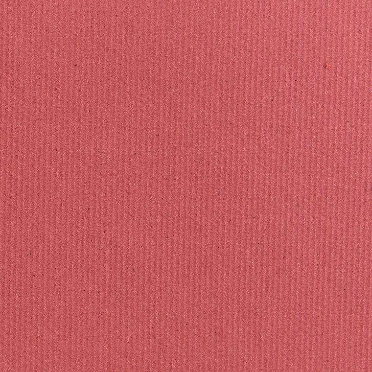 ColourPop Hi Infatuation Pressed Powder Blush