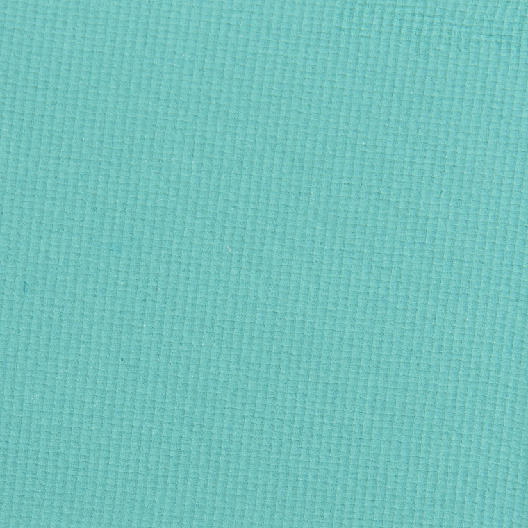 ColourPop HTML Pressed Powder Shadow