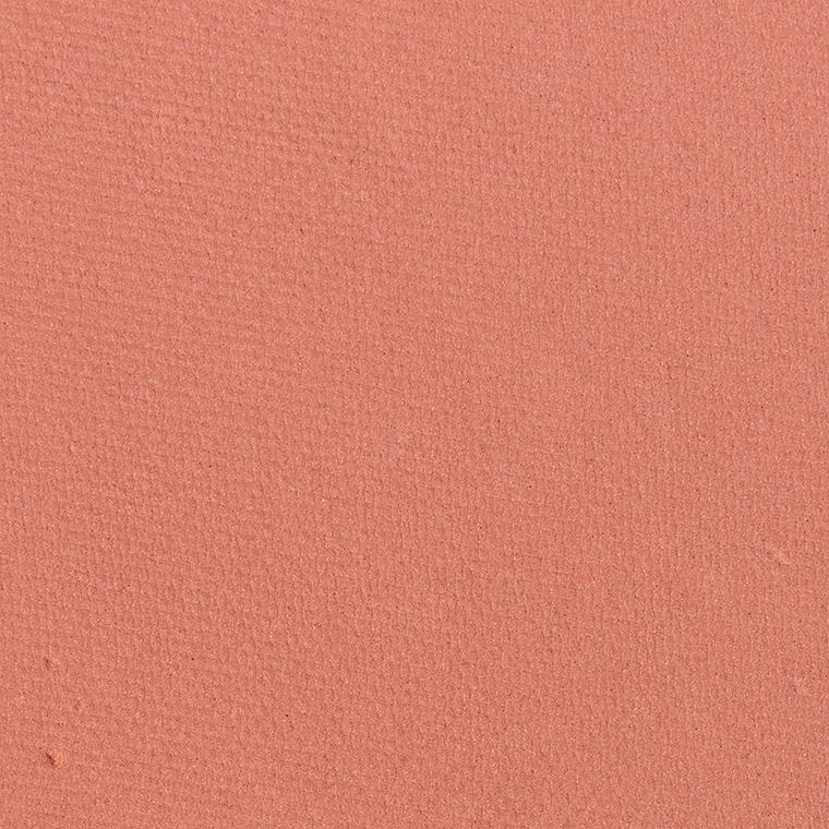ColourPop Inner Blush Pressed Powder Blush