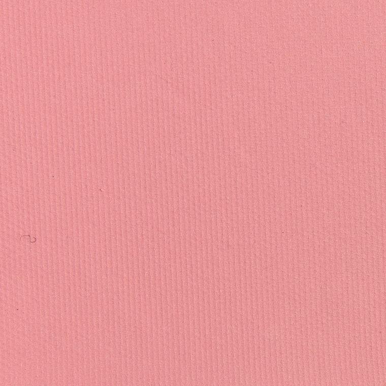 ColourPop Just Cheeky Pressed Powder Blush