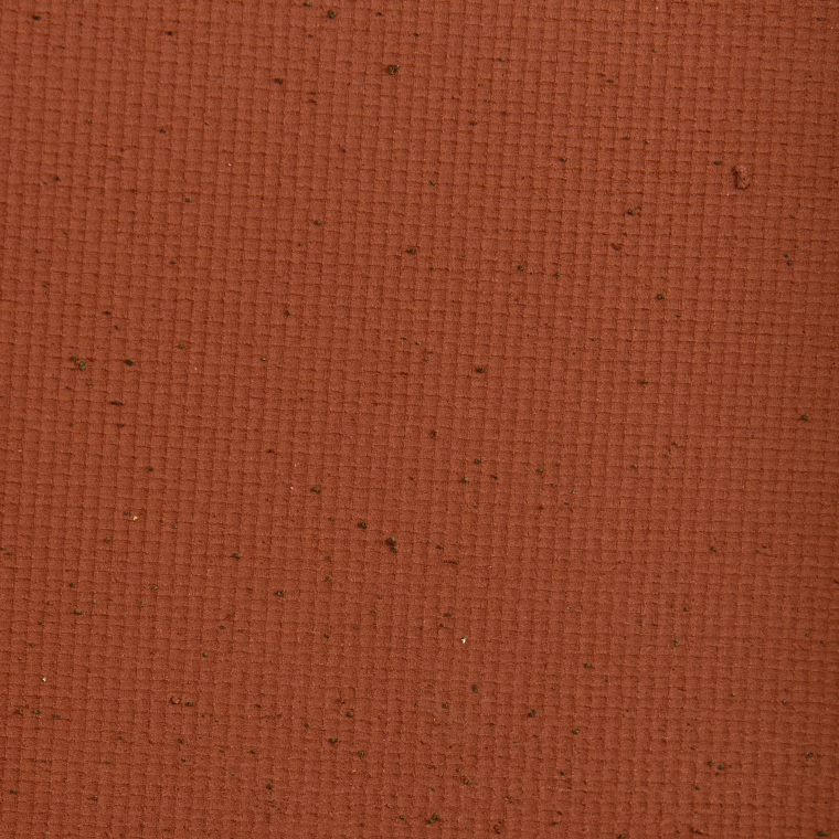 ColourPop Like a Bull Pressed Powder Shadow