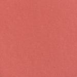 ColourPop Lil Bashful Pressed Powder Blush