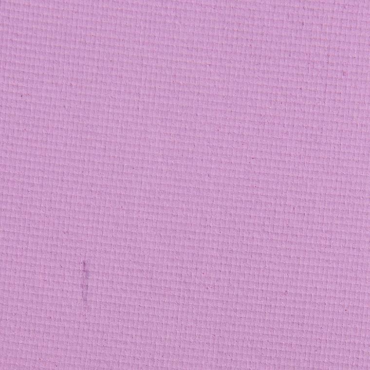 ColourPop MP3 Pressed Powder Shadow