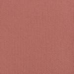 ColourPop Mystery (Scorpio) Pressed Powder Shadow