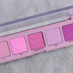 ColourPop New Millennium 5-Pan Pressed Powder Palette