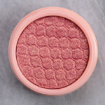 ColourPop Once Upon a Dream Super Shock Shadow
