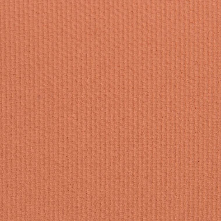 ColourPop Original Pressed Powder Shadow
