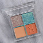ColourPop Pisces in the Sky Pressed Powder Shadow Quad
