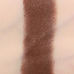 ColourPop Real Deal Pressed Powder Shadow