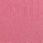ColourPop Sassy Pants Pressed Powder Blush