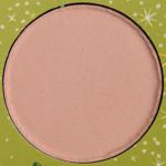 ColourPop Second Star Pressed Powder Shadow