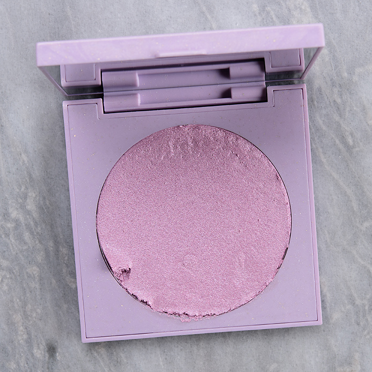 ColourPop Still Loading Super Shock Highlighter Review & Swatches