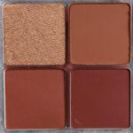 ColourPop Such a Rush 4-Pan Cheek Palette