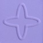 ColourPop T9 Pressed Powder Pigment