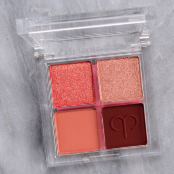 Online Shop Trend Now colourpop_the-bold-and-the-aries_001_palette-350x350 ColourPop Astrology Eyeshadow Quad Swatches (x12)