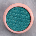 ColourPop Touch the Sky Super Shock Shadow