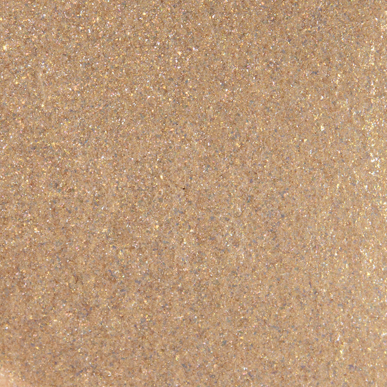 Dior Copper #2 High Colour Eyeshadow