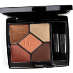 Dior Copper (439) 5 Couleurs Couture Eyeshadow Palette