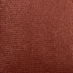 Dior Copper #4 High Colour Eyeshadow