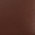 Dior Copper #5 High Colour Eyeshadow