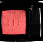 Dior Coral Flight (462) Rouge Blush