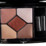Dior Cruise Look (022) 5 Couleurs Couture Eyeshadow Palette