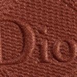 Dior Cruise Look #3 High Colour Eyeshadow