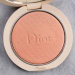 Dior Golden Glow (04) Dior Forever Couture Luminizer