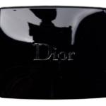 Dior Nude Glide (468) Rouge Blush