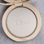 Dior Pearlescent Glow (03) Dior Forever Couture Luminizer