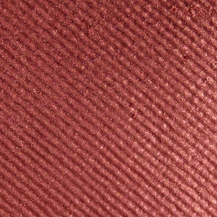 Dior Pink Glow #2 High Colour Eyeshadow