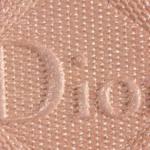 Dior Pink Glow #3 High Colour Eyeshadow