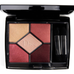 Dior Pink Glow (619) 5 Couleurs Couture Eyeshadow Palette