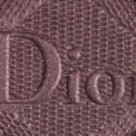 Dior Romantic Voyage #3 High Colour Eyeshadow