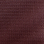 Dior Romantic Voyage #5 High Colour Eyeshadow
