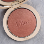 Dior Rosewood Glow (05) Dior Forever Couture Luminizer