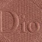 Dior Toile de Jouy #3 High Colour Eyeshadow
