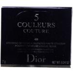 Dior Toile de Jouy (429) 5 Couleurs Couture Eyeshadow Palette