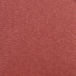 Dior Toile de Jouy #4 High Colour Eyeshadow