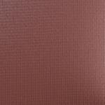 Dior Toile de Jouy #5 High Colour Eyeshadow