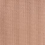 Dior Wild Brown #1 High Colour Eyeshadow