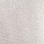 Dior Wild Brown #2 High Colour Eyeshadow