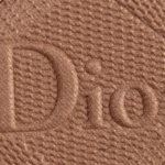 Dior Wild Brown #3 High Colour Eyeshadow