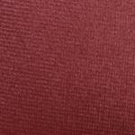 Dior Wild Brown #4 High Colour Eyeshadow