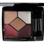 Dior Wild Brown (529) 5 Couleurs Couture Eyeshadow Palette
