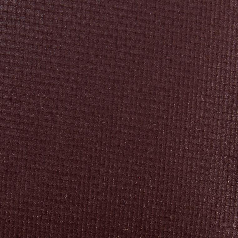 Dior Wild Brown #5 High Colour Eyeshadow