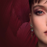 Dior Birds of a Feather Collection for Fall 2021