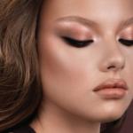 Natasha Denona Retro Eyeshadow Palette for Fall 2021