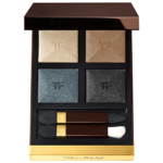 Tom Ford Fall 2021 Eye Color Quads Now Online